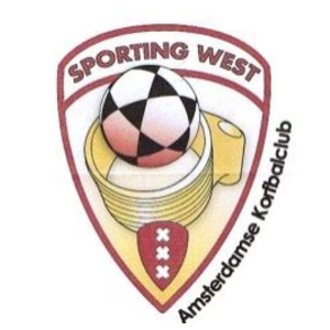 Sporting West / Bonarius.com